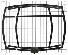 Antennas Direct ClearStream C5 HDTV Antenna - 8.4 dBi - 1 x F-type
