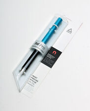 Adonit Jot Pro Fine Point Touch Stylus Pen for iPhone/iPad Air/Mini/Tablet Blue