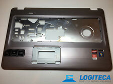 HP Pavilion DV7-4000 Genuine Laptop Palmrest NO TOUCHPAD 3LLX9TP003