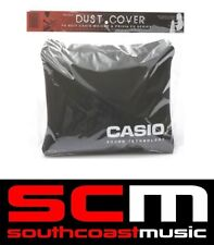 Casio DC09 Dust Cover Suits 61 or 76 Key Casio Keyboard / Piano CDP WK Privia
