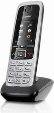 Brand NEW SIEMENS GIGASET C430HX ADDITIONAL HANDSET For C430A