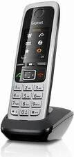 SIEMENS GIGASET C430H ADDITIONAL HANDSET For C430A