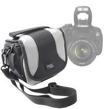 Sacoche de protection pour appareil photo Panasonic Lumix DMC-FZ72 et DMC-LZ30E