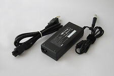 90W AC Adapter for HP EliteBook Revolve 820 G2, Envy 17-j010us Touch Smart