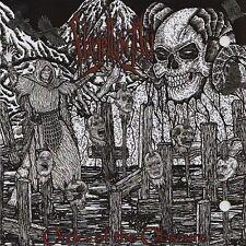 Flagellum Dei-Order of the Obscure (morte incandescente, Lux FERRE, irae)