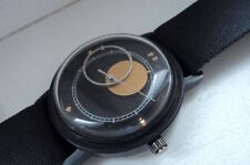 "Vintage rare wrist watch ""Raketa"" brand, ""Copernic"" model, cal. 2609, 19 jewels"