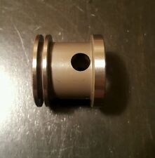 MAKITA 321370-7 PISTON FOR ROTARY HAMMER HR3851