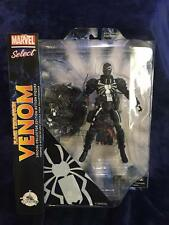 New Marvel Select Figure - FLASH THOMPSON VENOM - Special Collector Edition