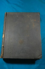 Senate Reports Explorations and Surveys Railroad Mississippi to Pacific 1855