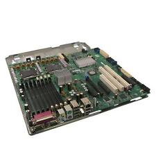 DELL Workstation Mainboard Precision 690 - 0F9394