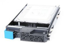 "HITACHI - 300 GB 15k SAS 3.5"" Hot Swap Disco Rigido-akh300 7 3276138-b"