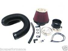 57-0441 K&N 57i AIR INTAKE INDUCTION KIT TO FIT FOCUS ST170 2.0i