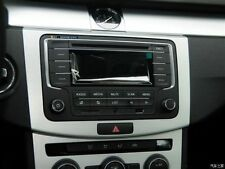Canbus Adapter Kabel + RCN 210 Radio für GOLF TOURAN TIGUAN polo