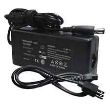 AC Adapter CHARGER SUPPLY CORD FOR HP 418873-001 8560W G72-259wm G72-B67CA