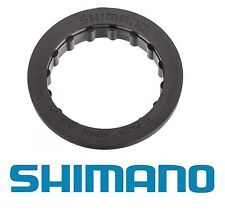 SHIMANO TL-FC25 BOTTOM BRACKET TOOL Adapter for SM-BBR60, bb-mt800