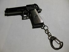Desert  Eagle**44 Magnum**Keychain **Free  Shipping**