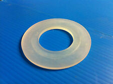 FLUIDMASTER PRO550UK REPLACEMENT DUAL FLUSH CABLE VALVE DIAPHRAGM SEAL