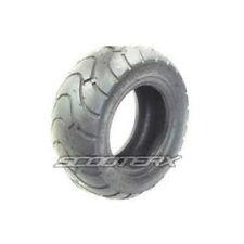 13 x 6.50-6 Tubeless Street Tire Super Pocket Bike x7 x18 x17 mini Pit Quad ATV