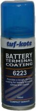 Tufkote 6223, Battery Terminal Protector Coating, 100ml