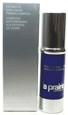 La Prairie by La Prairie Caviar Firming Complex 1 oz.New in Sealed Box.