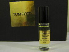 Tom Ford árabe Madera EDP 4ml