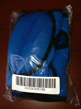 Tai Cheng Master Weighted Workout  Gloves New Sealed Beachbody