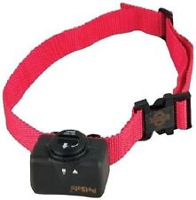 PetSafe HBC11-11050 Bark Control Dog Collar NEW