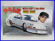 Porsche 911 carrera rs 2.7 * hyase sakon Kit * FUJIMI * 1:24 * OVP * NOUVEAU