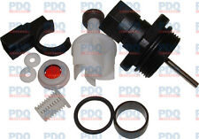 Heatline Vizo 24 Flow Sensor, Impellor, Filter & Restrictor Kit 3003201510