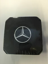 Mercedes-Benz Ersatzlampenbox B-Klasse C-Klasse W204 CLC E-Klasse W211 CLK 209