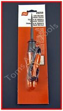 BRAND NEW Lisle Tools low voltage circuit tester light  (FAST FREE SHIPPING)!!