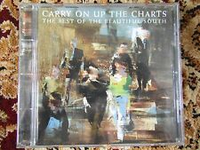The Beautiful South - Carry on Up the Charts (The Best of the Beautiful...