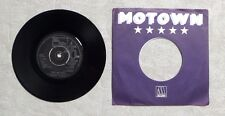 """S VINYLE 45T 7"""" SP MUSIQUE / MICHAEL JACKSON """"ONE DAY IN YOUR LIFE"""" 1981 TMG 976"""