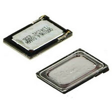 For Sony Ericsson Xperia M2 LTE D2303 D2305 D2306 Buzzer Ringer Loud Speaker UK