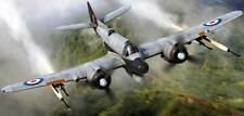 Airfix Bristol Beaufighter Mkx TF.10 Mk.X Late 1945 1949 kit 1:72 Modell-Bausatz