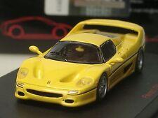 RedLine Ferrari F50, gelb - 87RL029 - 1/87