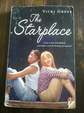 The Starplace by Vicki Grove (2000, Paperback)  store#3597
