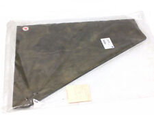 NOS Jeep CHRYSLER OEM 84-91 Grand Wagoneer Hood Insulation