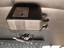 Netzteil Netzadapter AC/DC LK-D060020 230-240 VAC 50Hz 4.5 W OUTPUT 6V DC 200mA