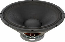 "JBL M115-8A 15"" Replacement Woofer 124-67001-01X"