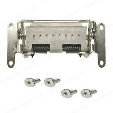 922-8237 Apple iMac Aluminum 24-inch A1225 Stand Clutch Hinge Mechanism