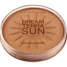 Maybelline Dream Sun Bronzing Powder - 03 Bronze - 16g