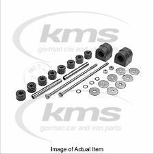 REPAIR KIT For STABILIZER SUSPENSION MERCEDES /8 Coupe (W114) 250 CE (114.022) 1