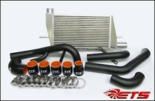 "ETS Mitsubishi Evolution EVO X 3"" Upgrade Intercooler Kit 2008-2012"