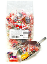 SweetGourmet Brach's Assorted Fruit Slices Wrapped, 2.5Lb FREE SHIPPING!