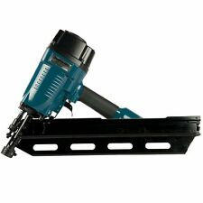 AIR FRAMING NAILER 90mm 10 - 12 GAUGE FENCING DECKING ROOFING STUD FLOORING