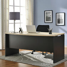 Office Computer Desk Executive Home Furniture Table Laptop Workstation Gaming
