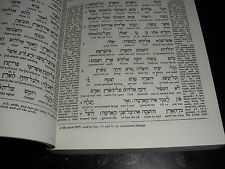 RARE 1897 [2007 edition] Interlinear Jehovah Watchtower research C.T. Russell