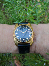 Vostok KOMANDIRSKIE 2234 original Soviet military mechanical watch ZAKAZ MO CCCP