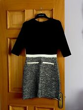 Ladies River Island Dress Size 8